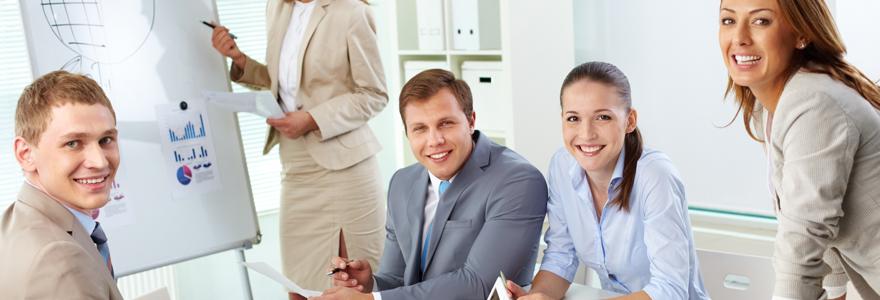 formation intra-entreprise